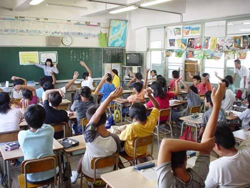 非行防止教室等プログラム事例集...