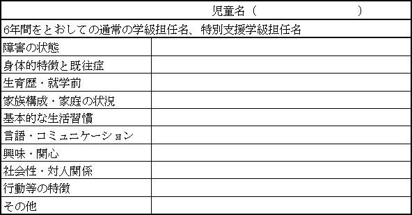 【Jr.アイドル】 新倉ひまり 【大物新人】->画像>85枚