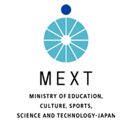 Mext ministry of education culture sports science and technology