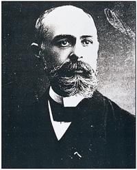 アンリ・ベクレル