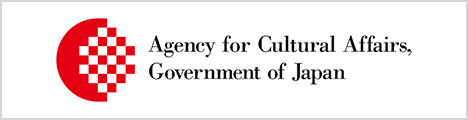 Agency for Cultural Affairs, Government of Japan