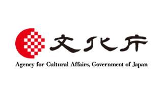 文化:文部科学省